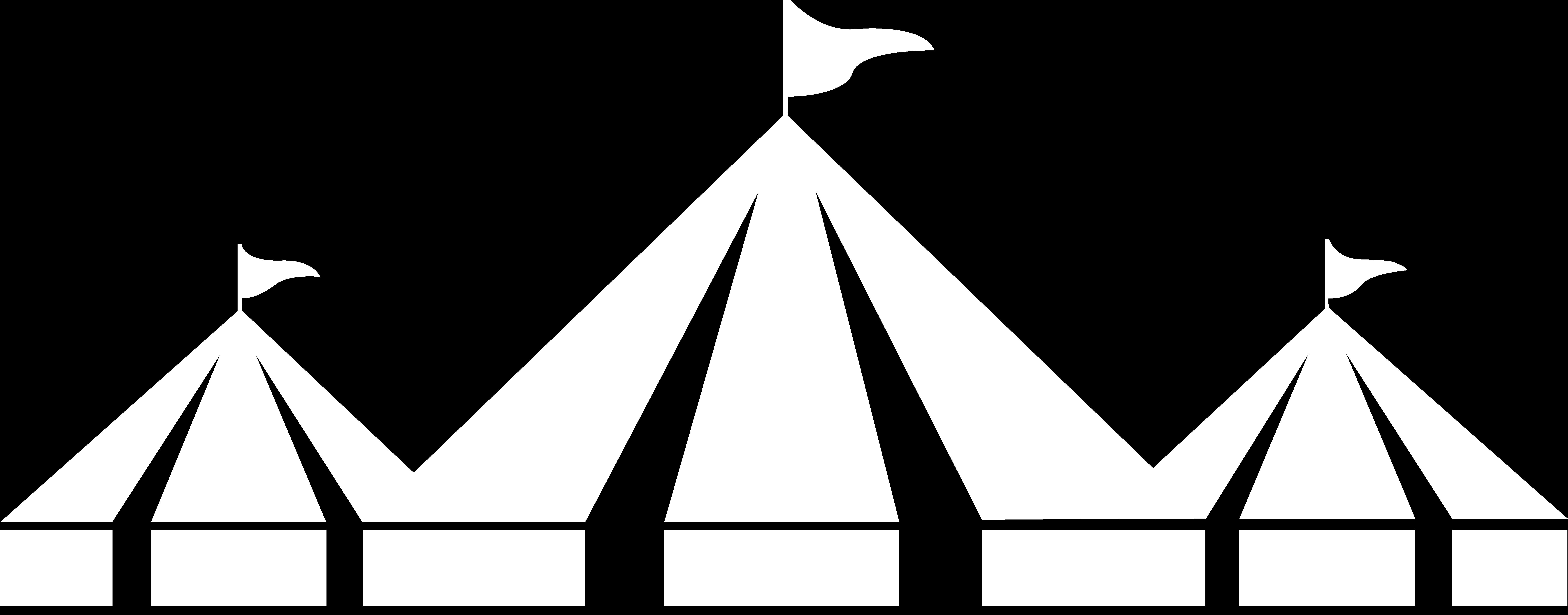 Silkeborg-Teltudlejning